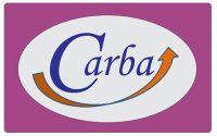 Carba