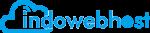 indowebhost-low