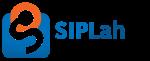 siplah-logo.203d66a